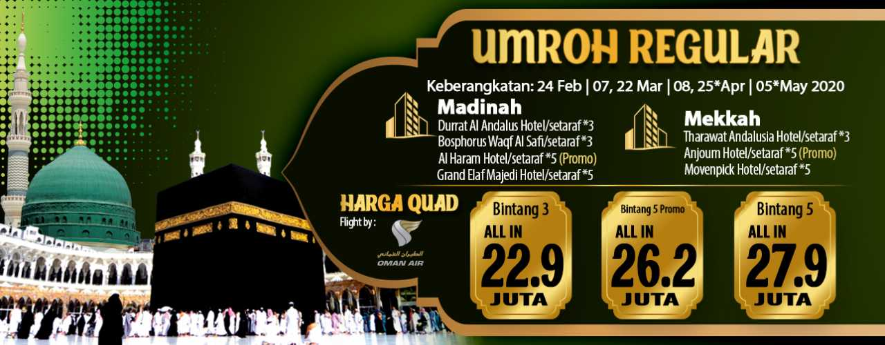 program myhajiumroh